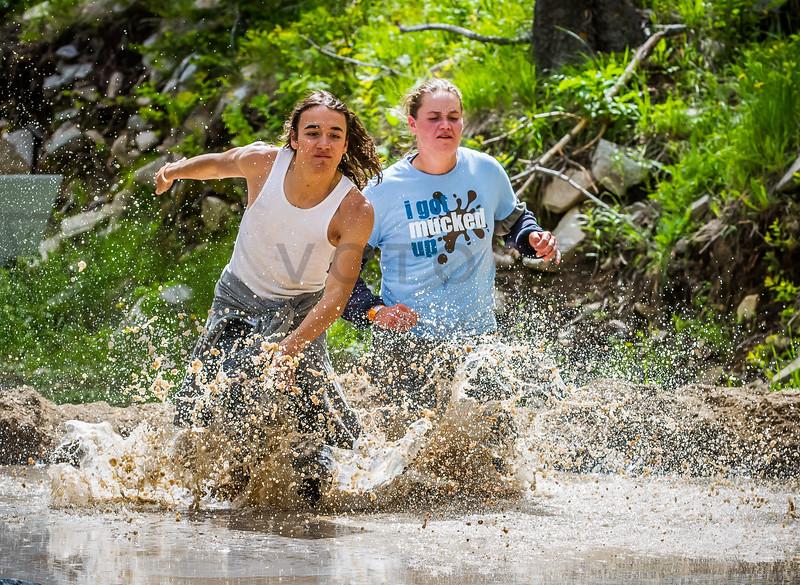 2014 Montana Mucker - Helena - mud pool (f)-145