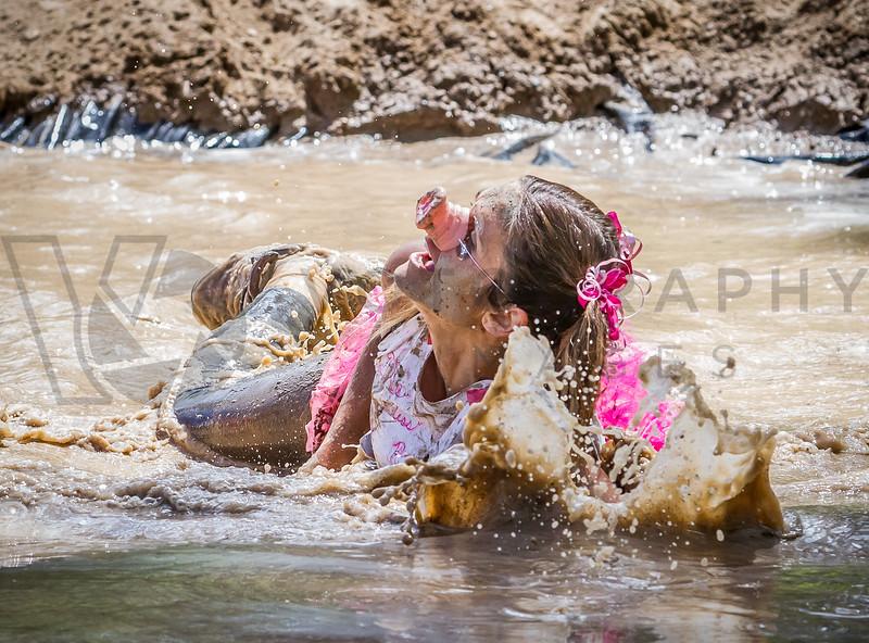 2014 Montana Mucker - Helena - Mud Pool (f)-225