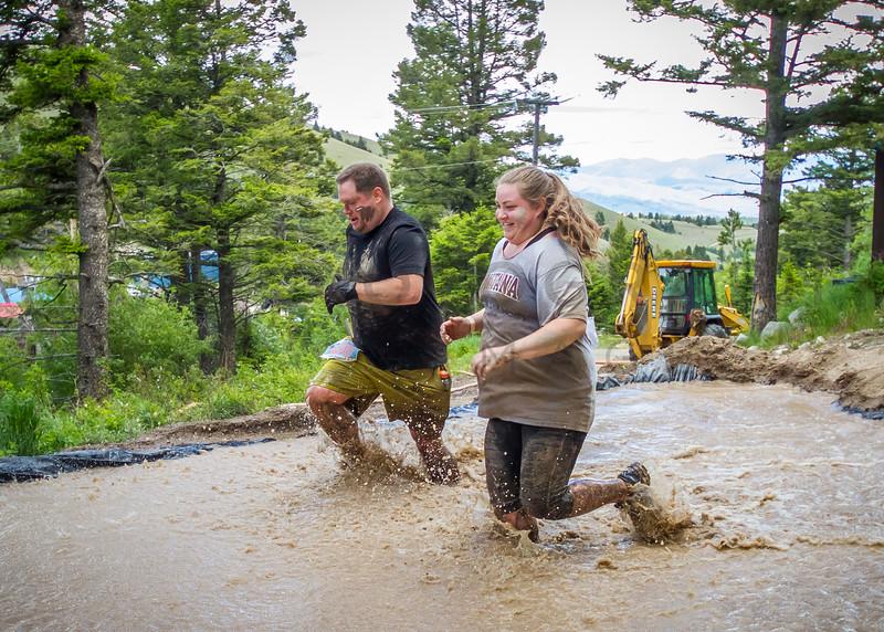 2014 Montana Mucker - Helena - Mud Pool (f)-187