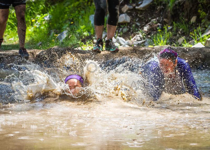 2014 Montana Mucker - Helena - Mud Pool (f)-428