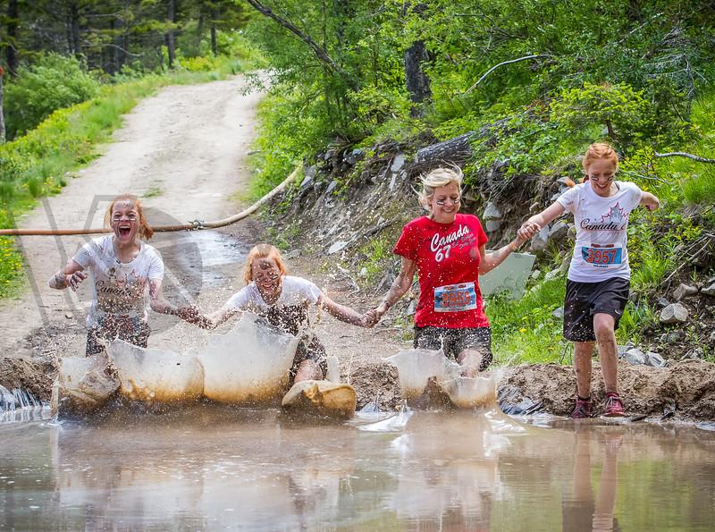 2014 Montana Mucker - Helena - Mud Pool (f)-325