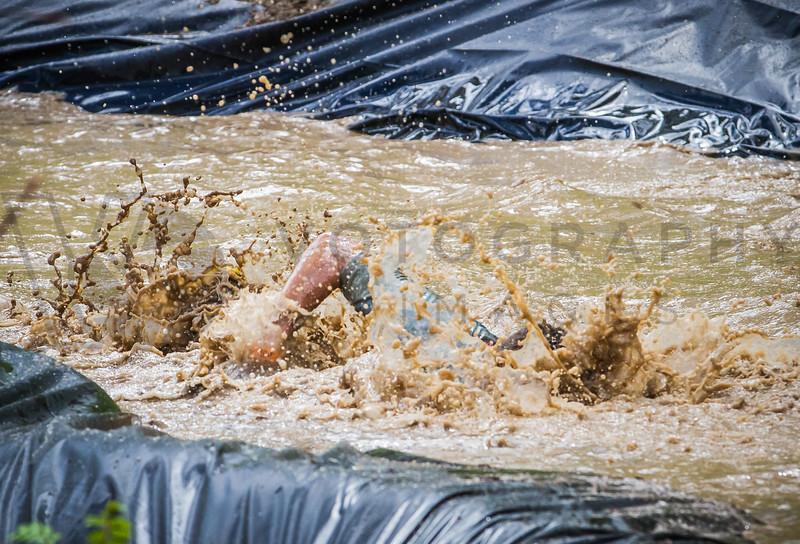 2014 Montana Mucker - Helena - Mud Pool (f)-204