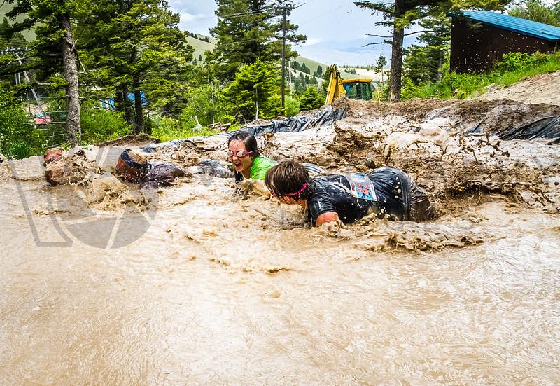 2014 Montana Mucker - Helena - Mud Pool (f)-439