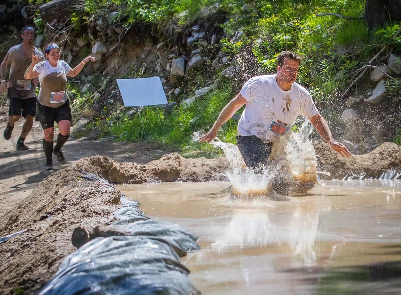 2014 Montana Mucker - Helena - mud pool (f)-169