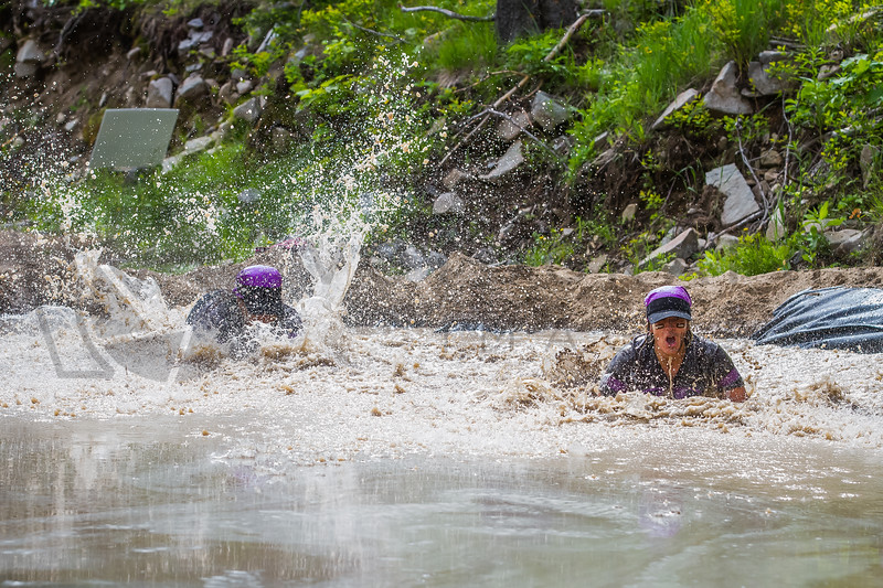 2014 Montana Mucker - Helena - mud pool (f)-73