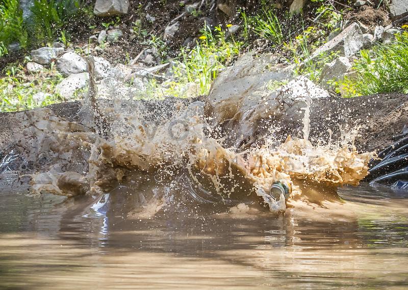 2014 Montana Mucker - Helena - Mud Pool (f)-450