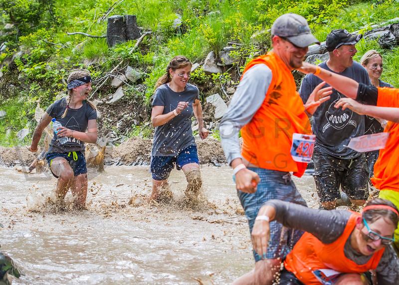 2014 Montana Mucker - Helena - mud pool (f)-109