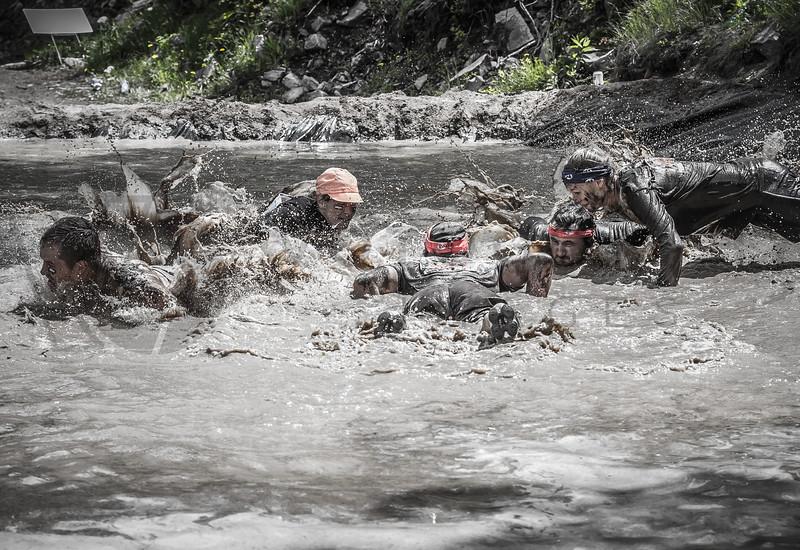 2014 Montana Mucker - Helena - Mud Pool (f)-365