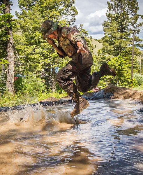 2014 Montana Mucker - Helena - Mud Pool (f)-492