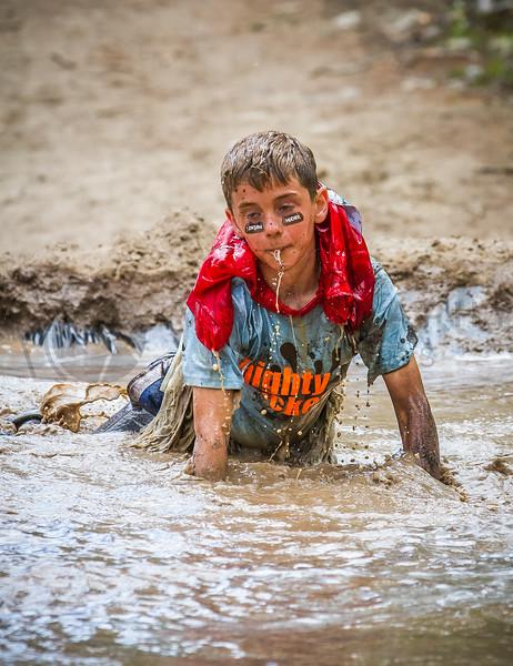 2014 Montana Mucker - Helena - Mud Pool (f)-320