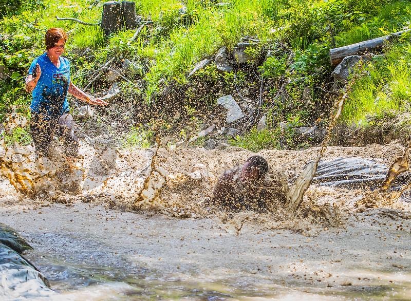 2014 Montana Mucker - Helena - Mud Pool (f)-299