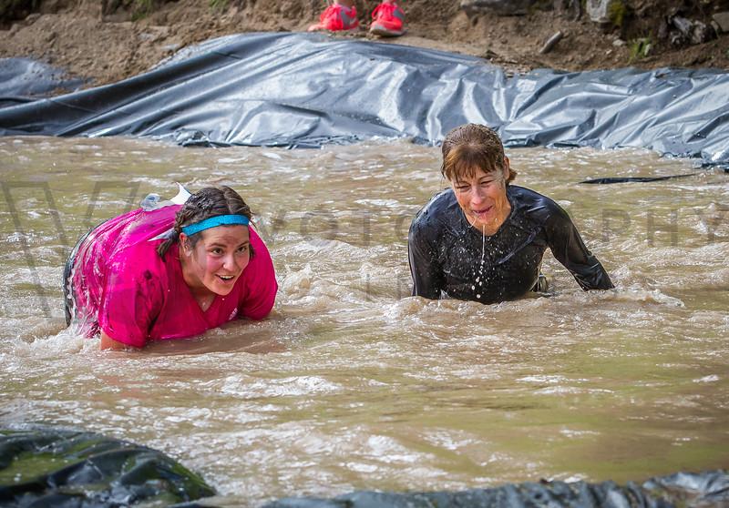 2014 Montana Mucker - Helena - mud pool (f)-25