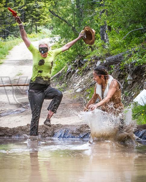 2014 Montana Mucker - Helena - Mud Pool (f)-475