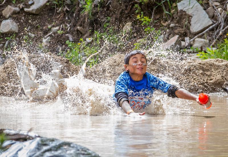 2014 Montana Mucker - Helena - mud pool (f)-78