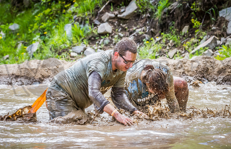 2014 Montana Mucker - Helena - Mud Pool (f)-285