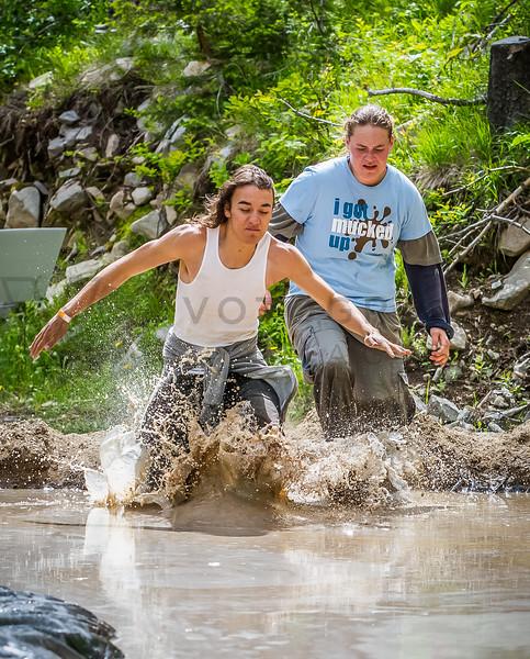 2014 Montana Mucker - Helena - mud pool (f)-144