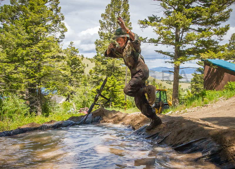 2014 Montana Mucker - Helena - Mud Pool (f)-491