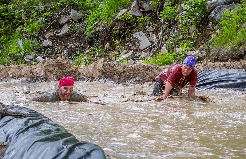 2014 Montana Mucker - Helena - mud pool (f)-116