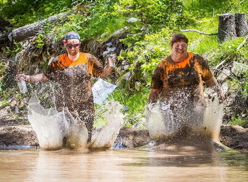 2014 Montana Mucker - Helena - Mud Pool (f)-512