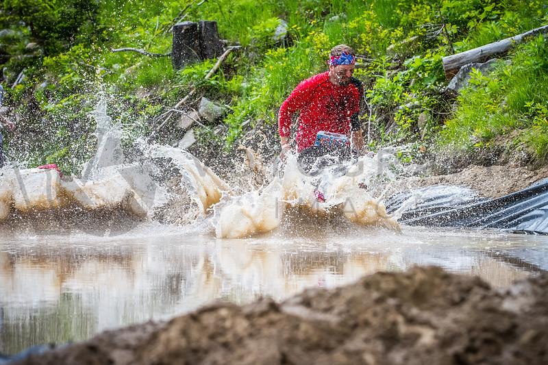 2014 Montana Mucker - Helena - mud pool (f)-51