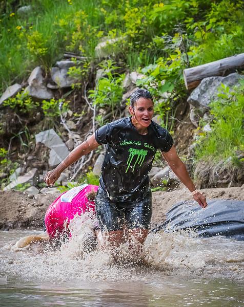 2014 Montana Mucker - Helena - mud pool (f)-35