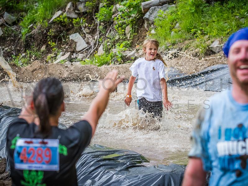 2014 Montana Mucker - Helena - mud pool (f)-37