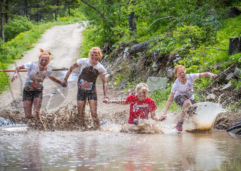 2014 Montana Mucker - Helena - Mud Pool (f)-326
