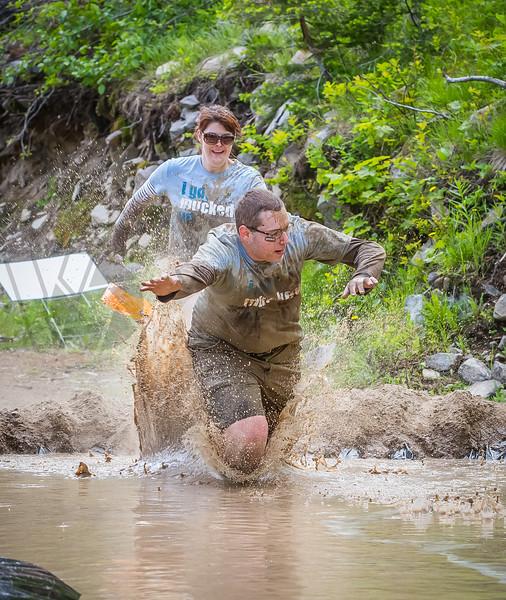 2014 Montana Mucker - Helena - Mud Pool (f)-280