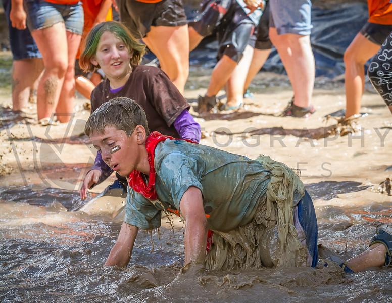 2014 Montana Mucker - Helena - Mud Pool (f)-532