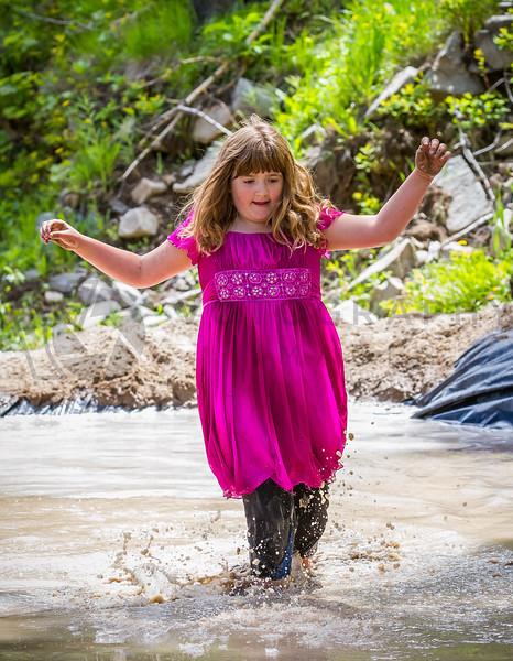 2014 Montana Mucker - Helena - Mud Pool (f)-220