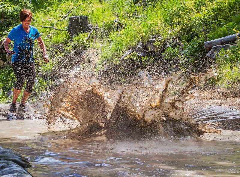2014 Montana Mucker - Helena - Mud Pool (f)-298