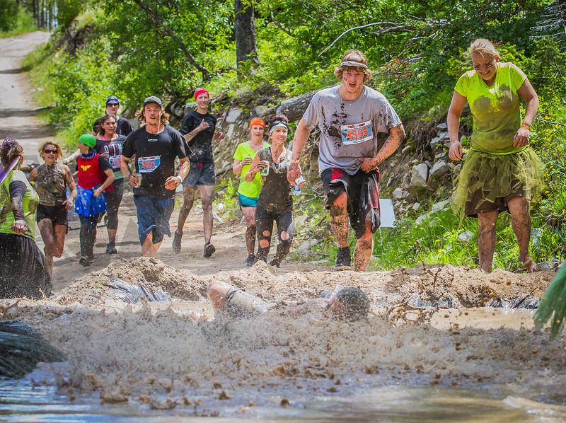 2014 Montana Mucker - Helena - Mud Pool (f)-306