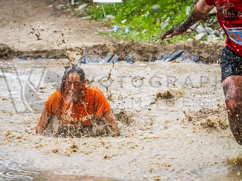 2014 Montana Mucker - Helena - Mud Pool (f)-399