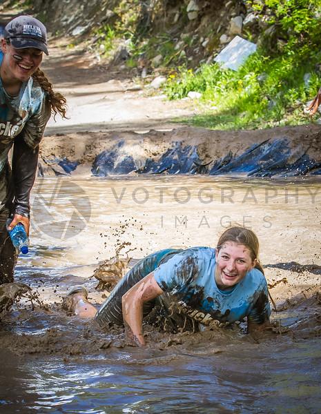 2014 Montana Mucker - Helena - Mud Pool (f)-556