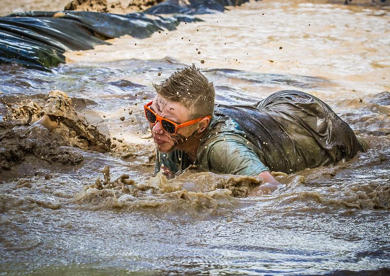 2014 Montana Mucker - Helena - Mud Pool (f)-548