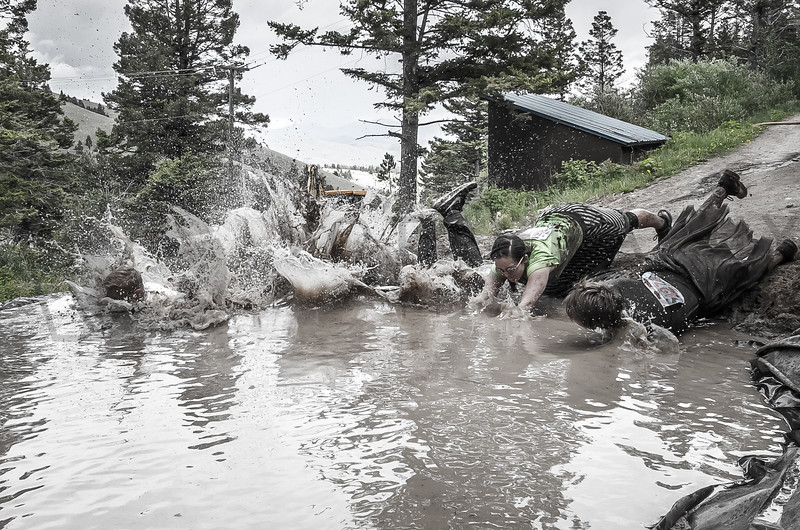 2014 Montana Mucker - Helena - Mud Pool (f)-437