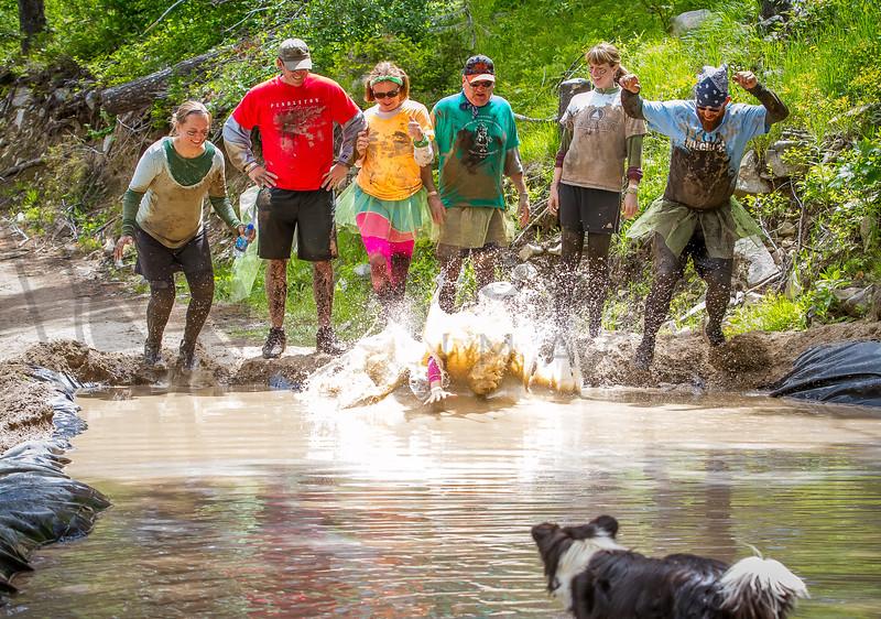 2014 Montana Mucker - Helena - Mud Pool (f)-238