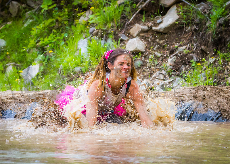 2014 Montana Mucker - Helena - Mud Pool (f)-345