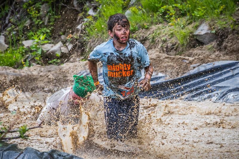 2014 Montana Mucker - Helena - Mud Pool (f)-206
