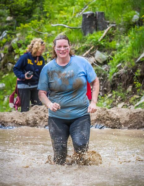2014 Montana Mucker - Helena - mud pool (f)-147