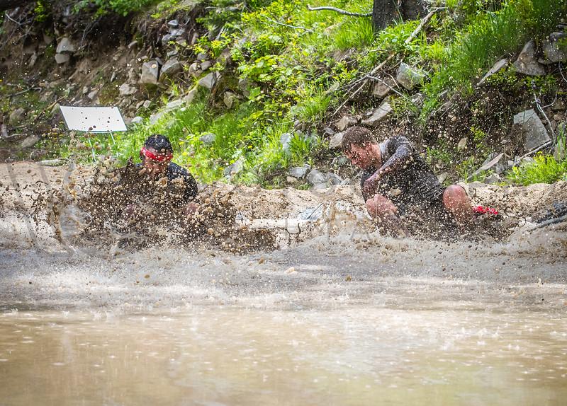2014 Montana Mucker - Helena - Mud Pool (f)-358