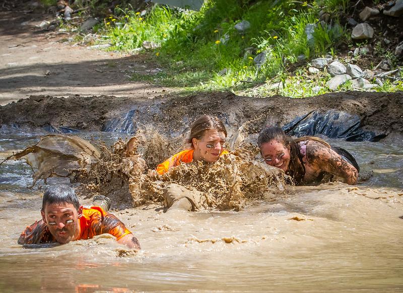 2014 Montana Mucker - Helena - Mud Pool (f)-452