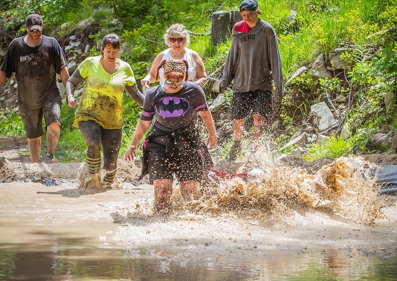 2014 Montana Mucker - Helena - Mud Pool (f)-244