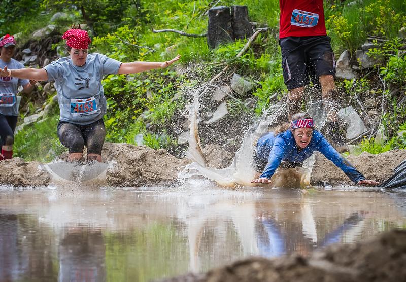 2014 Montana Mucker - Helena - mud pool (f)-50
