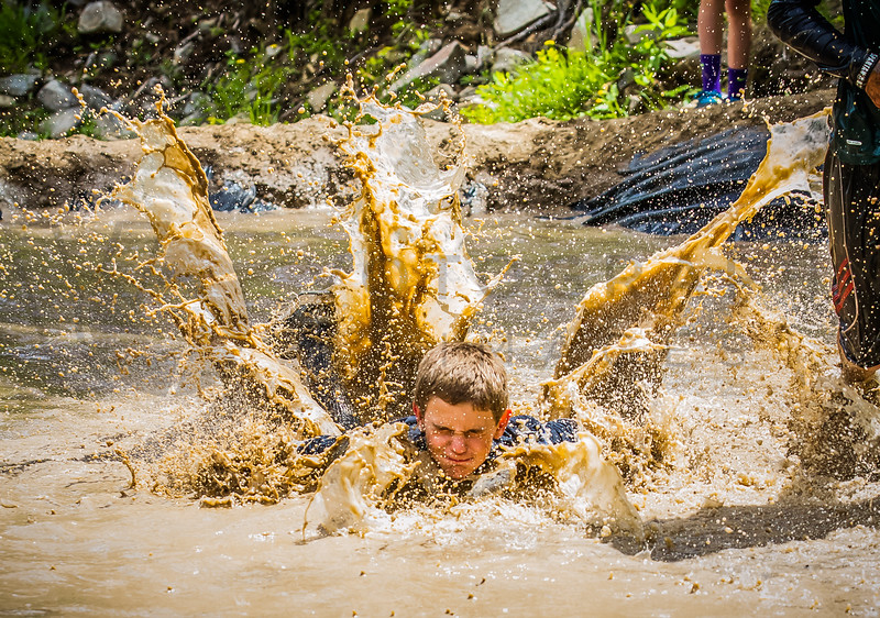 2014 Montana Mucker - Helena - Mud Pool (f)-394