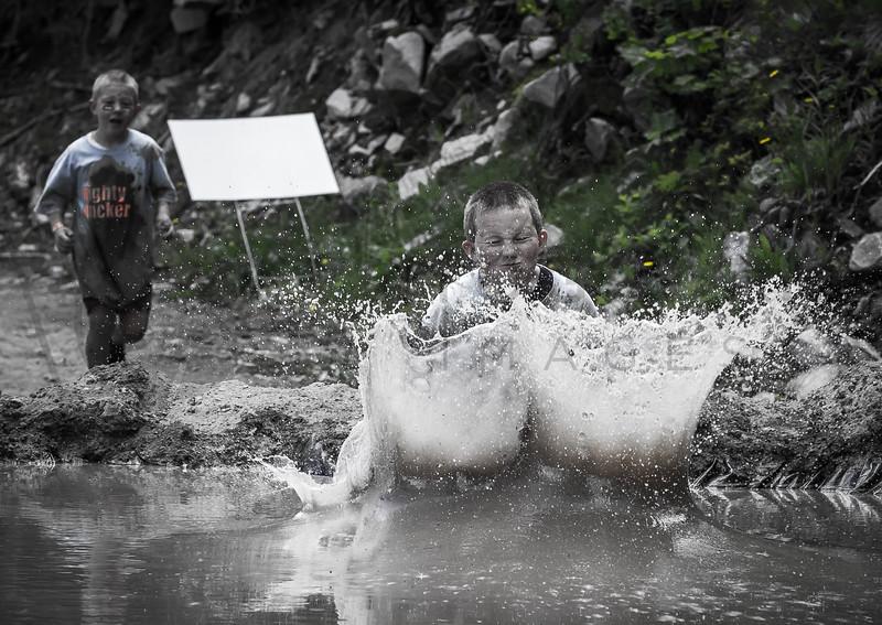 2014 Montana Mucker - Helena - mud pool (f)-178