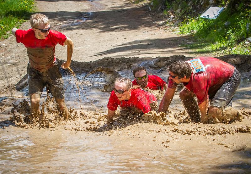 2014 Montana Mucker - Helena - Mud Pool (f)-457