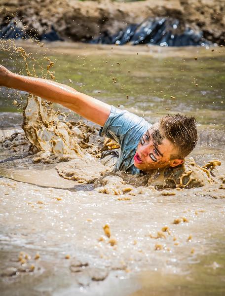 2014 Montana Mucker - Helena - Mud Pool (f)-390