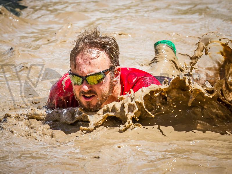 2014 Montana Mucker - Helena - Mud Pool (f)-461