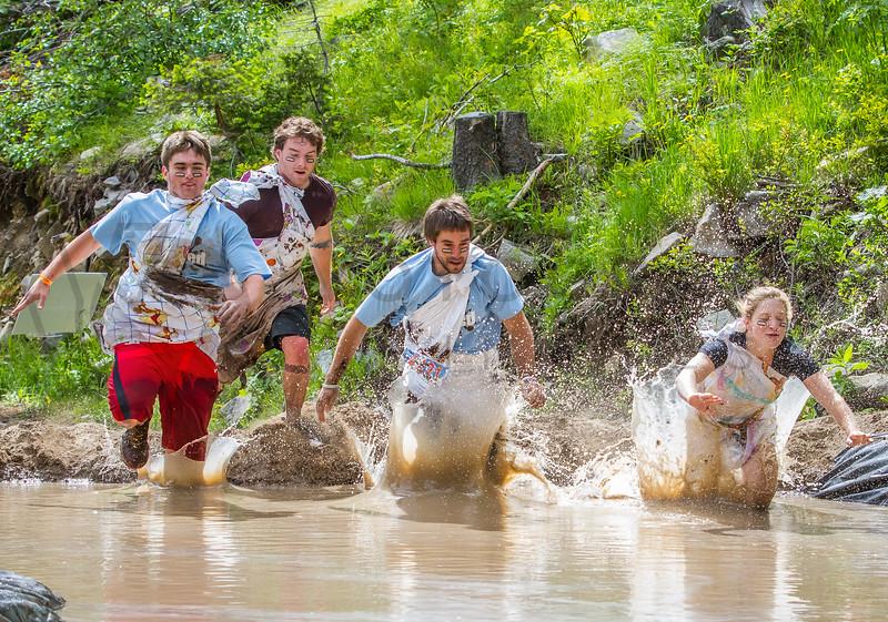2014 Montana Mucker - Helena - mud pool (f)-82